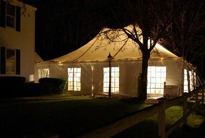 Tent Rentals Tent Party Rentals Ma Nh Ct Ri Vt Chair