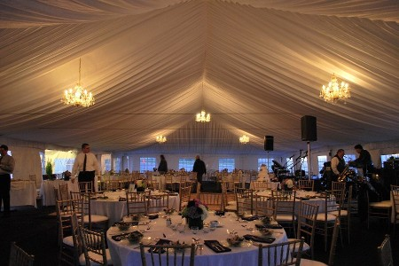 or manually controlled and is constantly changing with the entertainments needs. Your entertainers may provide dynamic lighting. If not there are companies & Party Tent Lighting styles primary tent lighting decorative Tent ...