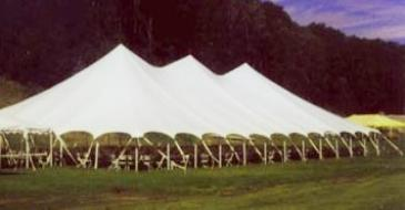Party And Tent Rentals In Ma Nh Vt Ri Southern Nh And Maine