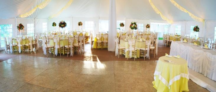 Sunshine Tent u0026 Party provides quality party and event rental services in the Southern New England region. (see Tent Rentals & BEAUTIFUL PARTY u0026 TENT RENTAL RATES ARE POSTED MA NH RI CT VT